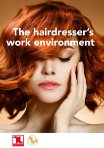 workdresser